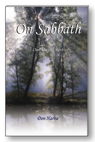 On Sabbath