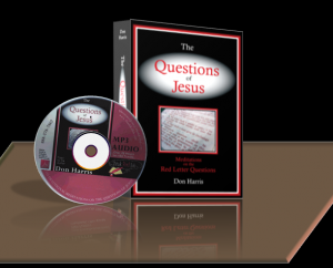 questions-book-and-mp3